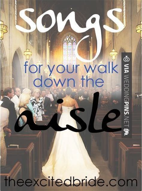 Wedding Aisle Songs 2016 by Cake Cutting Songs And