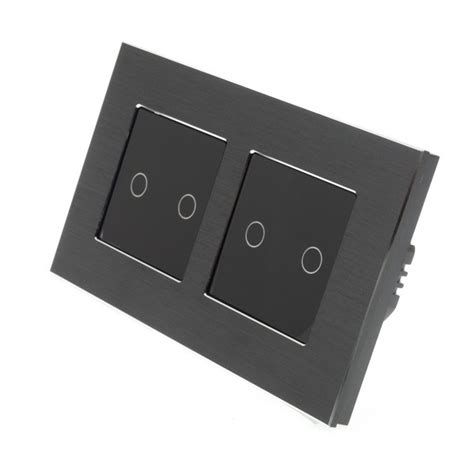Touch Switch For Ls by Dimmer Switch For Led Ls 28 Images Rotary And Push Led Dimmer Module White 250w Mr Resistor