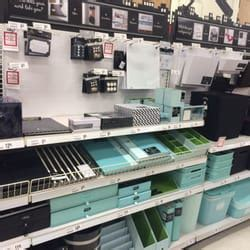 Office Depot Irvine Jamboree Hours Office Depot 26 Reviews Office Equipment 2747 Cus