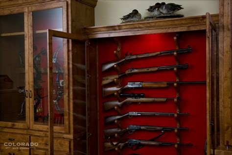 free gun cabinet plans with dimensions single gun cabinet plans plans diy small wood carving