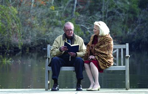 film notebook sparks notes the notebook analysis the mary sue