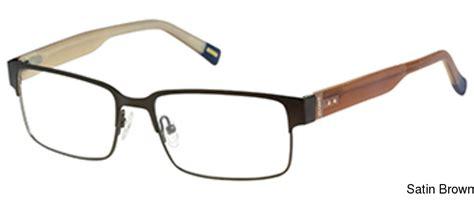 buy gant ga3003 frame prescription eyeglasses
