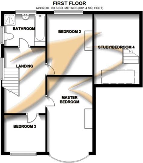 rdp house plans rdp house building plans house plans