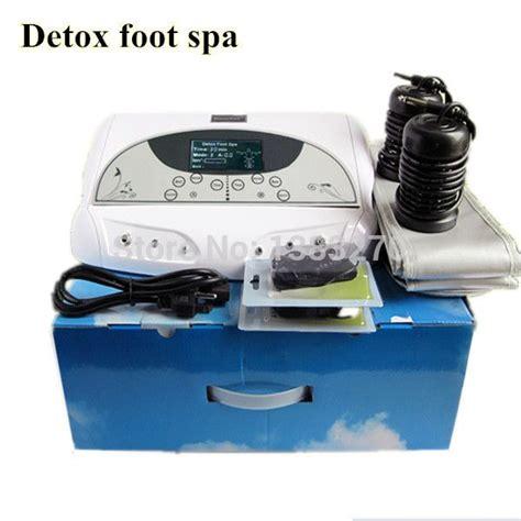 Detox Machine For Sale In Honolulu by 25 Best Portable Spa Ideas On Pedicure Salon