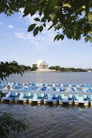 paddle boats jefferson memorial 17 best ideas about paddle boat on pinterest shake