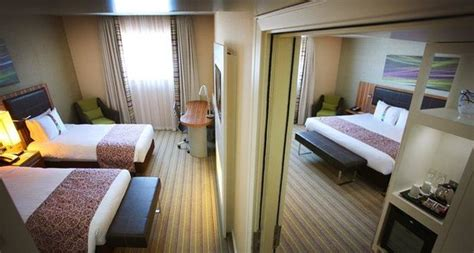 Adjoining Hotel Rooms by Adjoining Hotel Rooms Www Pixshark Images