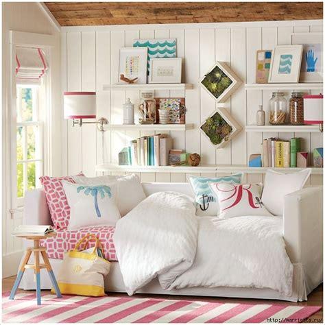 Дизайн детской комнаты. Фо