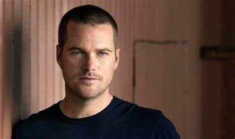 american actors male chris american actor chris o donnell on family life his career