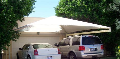 shade carports residential carports shade n net
