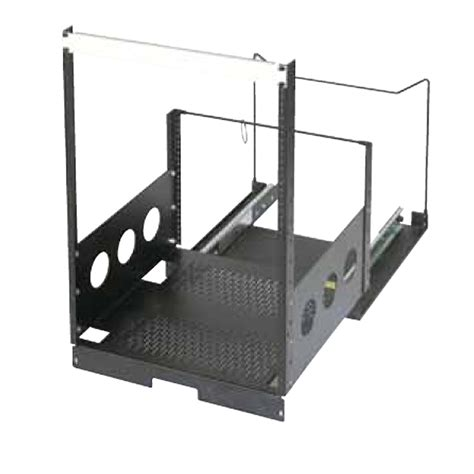 Pull Out Rack by Chief Raxxess Pull Out Rack Black Potr