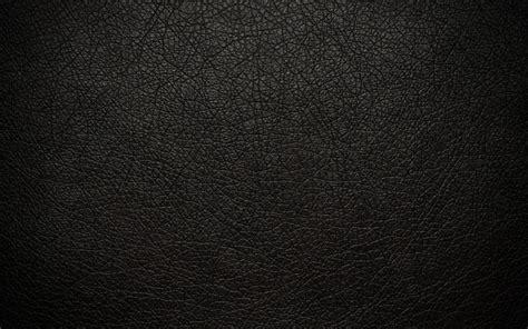 Quickslver Leather Black List White black leather
