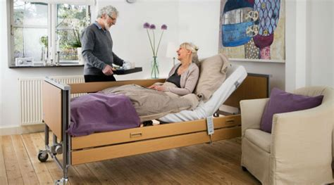 alquiler de camas alquiler de camas hospitalarias 5 cosas que debes saber