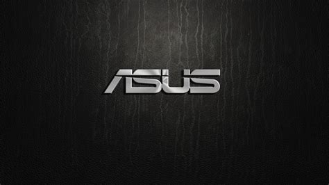 asus wallpaper scrolling 1 asus hd wallpapers backgrounds wallpaper abyss
