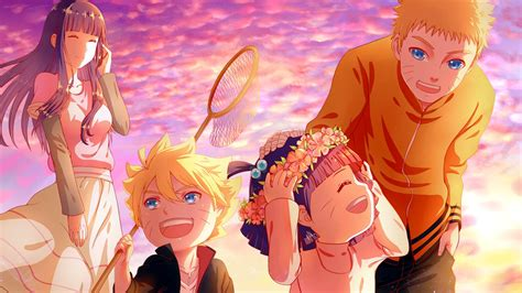 download film operation wedding lewat hp naruto s family full hd wallpaper and background image
