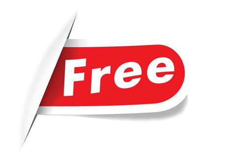 For Free by Free Png Pic Png Mart