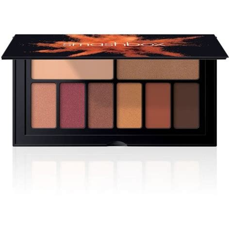 1000 images about palette on pinterest 1000 images about eyeshadow palette collection on