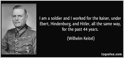 The Kaiser Of Quotable Quotes by Kaiser Wilhelm Quotes Quotesgram