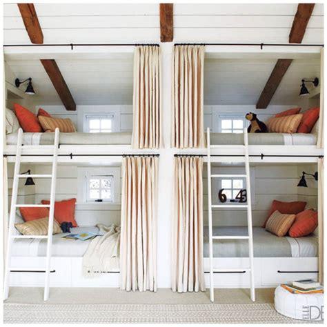 bunk beds ideas basement bunk bed ideas basement masters