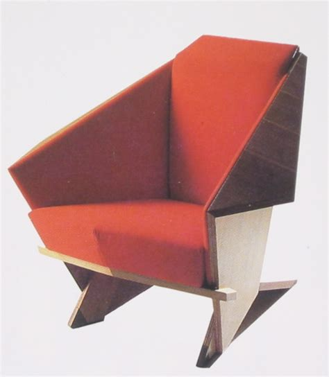 Origami Furniture - origami chairs 171 embroidery origami