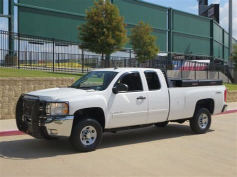 all car manuals free 2008 chevrolet silverado 3500 interior lighting buy used 2008chevy silverado 3500 texas own 4x4 service truck one owner free shipping in houston