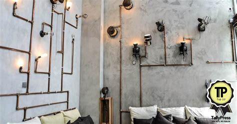 home lighting design malaysia 100 home lighting design malaysia passage thru