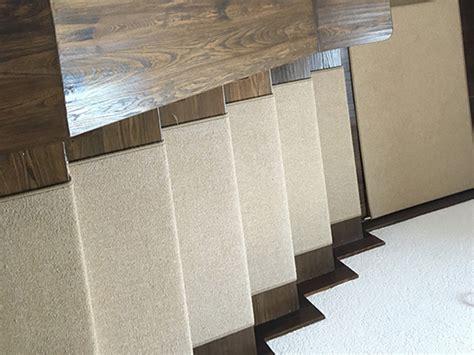 tappeti per corridoi passatoie per corridoi il tappeto in corridoio rischia di