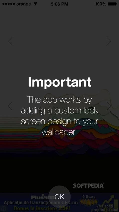best lockscreen cool iphone lockscreens www pixshark images