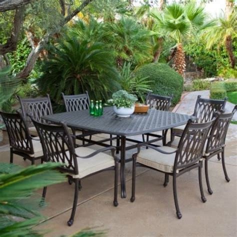 Patio Marvelous Patio Sets On Sale Ideas Best Discount Patio Furniture Sets On Sale