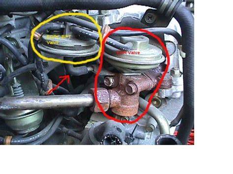 car engine manuals 2000 nissan frontier electronic valve timing exhaust manifold 2001 nissan frontier engine diagram nissan auto wiring diagram