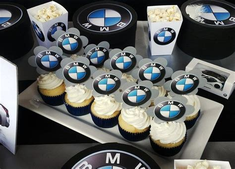 Auto Logo 3 Schildjes by 17 Best Images About Bmw On