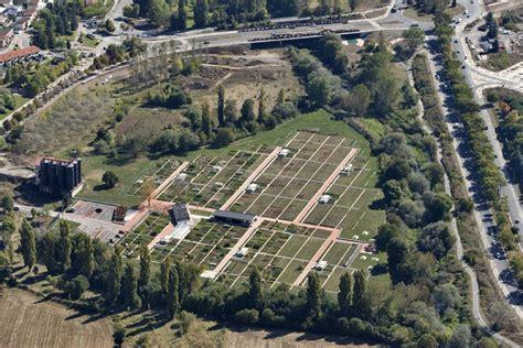 imagenes de jardines urbanos urban e huertos urbanos municipales en vitoria un nuevo