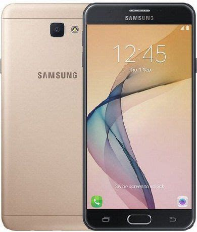 Samsung J 7 Prim samsung galaxy j7 prime launched for rs 18 790 91mobiles