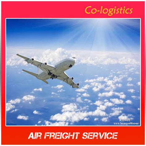 air express dhl ups tnt ems china post from china to usa canada mexico ben skype colsales31