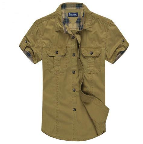 Gauniva Stripes Longsleeve Shirt Size Xxxl aliexpress buy free shipping plus size brand xxxl