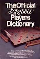 scrabble hasbro dictionary hasbro scrabble dictionary 4th edition drhelper
