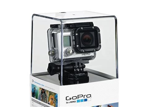 Jual Gopro Hero3 White Edition gopro hero3 white edition tools and toys