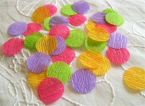 Crepe Paper Crafts - 20 crepe paper tutorials u create