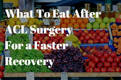 c section recovery timeline driving best 25 acl recovery timeline ideas on pinterest c