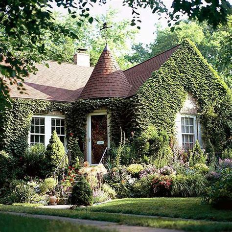 storybook home design 25 best ideas about storybook homes on pinterest