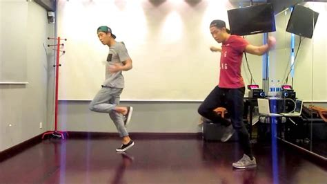 tutorial dance call me baby exo call me baby dance cover teaser youtube