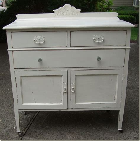 bathrooms shabby chic bathroom vanity units with sink to