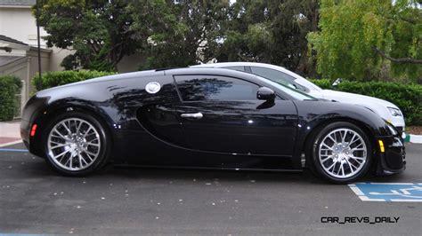 concept bugatti gangloff 100 concept bugatti gangloff loveisspeed bugatti