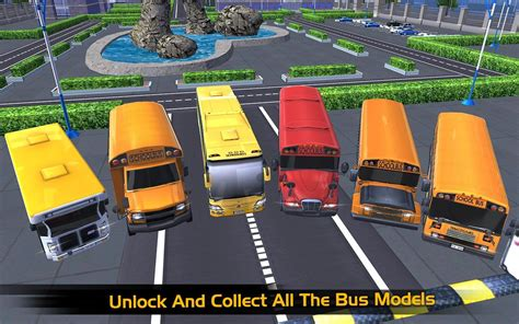 simulator apk school simulator 2017 apk v1 1 mod money unlocked hit maxz