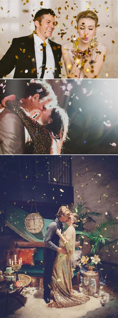 21 cute new year s eve couple photo ideas praise wedding