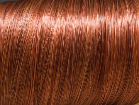klix hair extensions klix hair color klix hair extensions