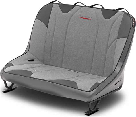 sports bench seats mastercraft dirt sport 36 quot bench seat for 76 86 jeep 174 cj