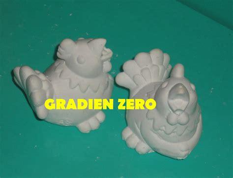 Boneka Nici Singa Besar 1meter mewarnai tiga dimensi patung boneka gypsum katalog produk retail
