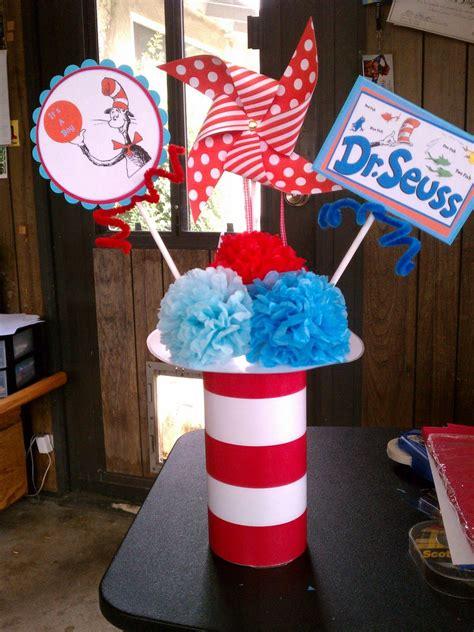 55 dr seuss baby shower centerpiece ideas dr seuss baby