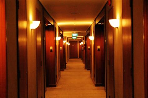 hotel room free stock photo public domain pictures hotel hallway free stock photo public domain pictures
