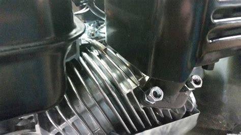 doodlebug engine kit 100 throttle linkage kit for predator predator